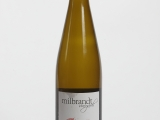 Milbrandt Vineyards 2009 Traditions Columbia Valley Riesling