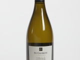 St. Clement Vineyards 2009 Carneros Napa Valley Chardonnay