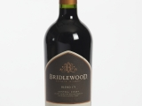 Bridlewood Estate Winery 2009 Central Coast Blend 175
