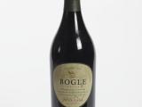 Bogle Vineyards 2009 Petite Sirah