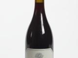Demetria 2009 Santa Maria Valley Pinot Noir