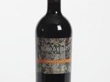 Madorom 2009 Camouflage Napa Valley Proprietary Red Wine