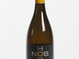 Hob Nob 2008 Chardonnay