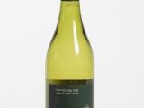 Glen Carlou 2009 Chardonnay