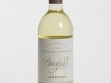 Brassfield Estate Winery 2009 High Valley Appellation Serenity