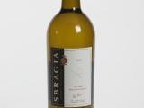 Sbragia 2010 Dry Creek Sauvignon Blanc
