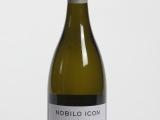 Nobilo Icon 2010 Marlborough Sauvignon Blanc