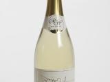 Rock Wall Wine Company 2010 Blanc de Blanc