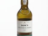 Dow's Fine White Porto Port