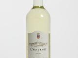 Banfi Centine 2010 Toscana Sauvignon Blanc, Chardonnay, Pino Grigio