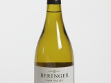 Baringer 2009 Napa Valley Chardonnay