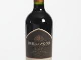 Bridlewood Estate Winery 2009 Central Coast Blend 175